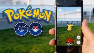 Pokemon GO trucchi ios android windows phone gratis