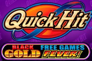 Trucchi Quick Hit Slots – Slot machine gratis