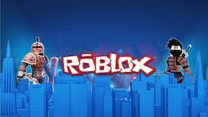Trucchi ROBLOX – iOS, Android e Windows Phone!