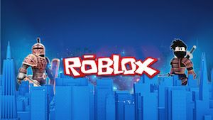 ROBLOX trucchi robux gratis illimitati