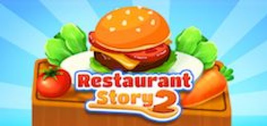 Restaurant Story 2 trucchi ios e android gemme monete