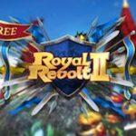 Trucchi Royal Revolt 2 Difendi il tuo castello