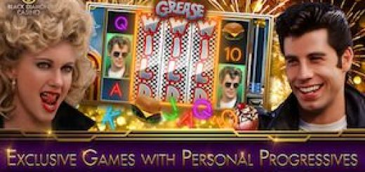 SLOTS Black Diamond Casino monete illimitate vip gratis