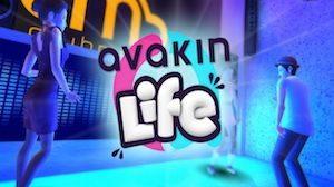 Trucchi Avakin Life – Avacoins gratis