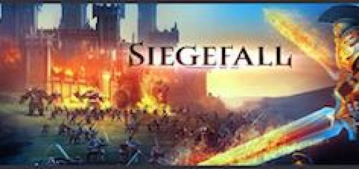 Siegefall gemme infinite illimitate ios android windows