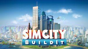SimCity BuildIt trucchi soldi gratis ios android