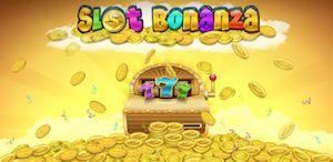 Slot Bonanza Slot Machine trucchi gemme monete gratis