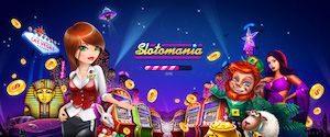 Trucchi Slotomania – Mobile e Facebook gratis