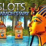 Trucchi Slots Pharaoh's Way – I migliori!