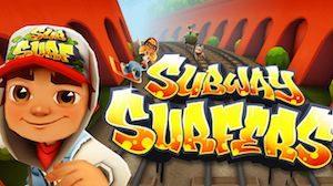 Trucchi per Subway Surfers iOS e Android