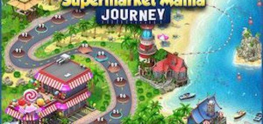 Supermarket Mania Journey trucchi gratis ios android