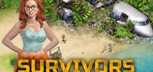 Survivors La missione trucchi cristalli infiniti illimitati gratis