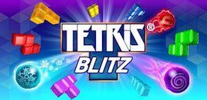 Trucchi Tetris Blitz 2016 – Ticket e monete gratis!