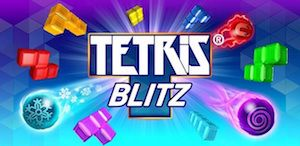 Tetris Blitz 2016 trucchi gratis ios android ipa apk