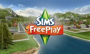 The Sims FreePlay Trucchi 100% iOS & Android