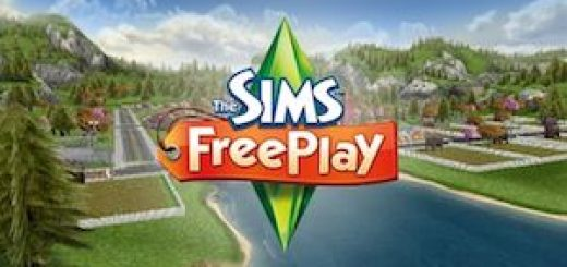 The Sims FreePlay trucchi ios android ipa apk simoleon punti