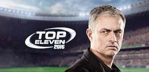 Trucchi Top Eleven 2016 100% VERI