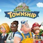 Trucchi Township – Compatibili con tutte le versioni