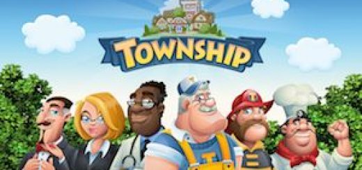 Township trucchi ios android
