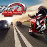 Trucchi Traffic Rider per mobile gratis