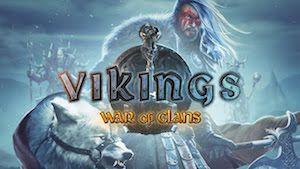 Vikings War of Clans trucchi ipa apk 2016
