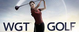 WGT Golf Game trucchi mobile facebook crediti monete
