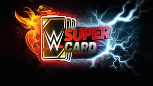 WWE SuperCard trucchi scaricarli su ios android 2016 ipa apk