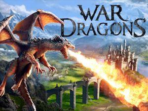 Trucchi War Dragons – Guida Aggiornata