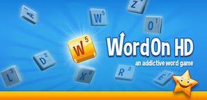 Trucchi WordOn – stelle e monete gratis
