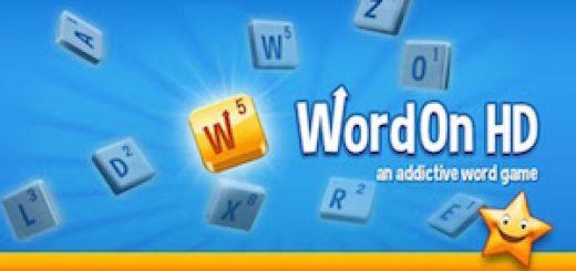 WordOn trucchi stelle monete gratis illimitate