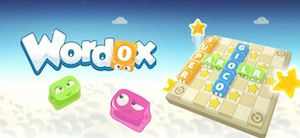 Wordox Il Ladro di Parole trucchi iphone ios android ipad gratis