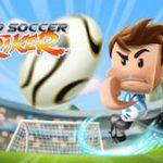 Trucchi World Soccer Striker – iOS e Android