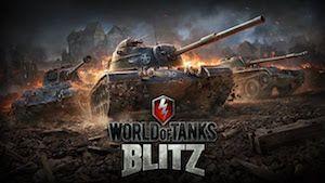 World of Tanks Blitz trucchi sbloccare carri armati gratis