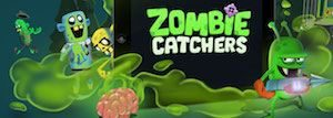 Trucchi Zombie Catchers iOS e Android