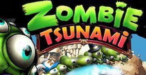 Trucchi Zombie Tsunami – monete e diamanti!