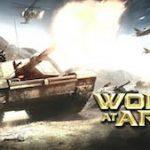 Trucchi World at Arms – Combatti per la tua nazione!