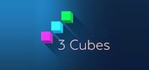 3-cubes-trucchi-iphone-ipad-ipod-ios