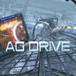 Trucchi AG Drive – tantissimi crediti gratuiti