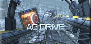ag-drive-trucchi-ios-crediti-infiniti-illimitati
