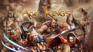 Trucchi Age of Kings Skyward Battle