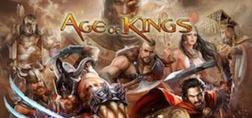 age-of-kings-skyward-battle-trucchi-ios-android