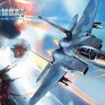 Trucchi Air Combat OL Team Match