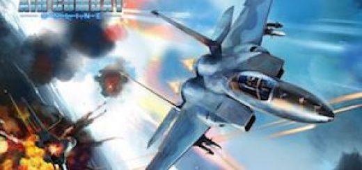 air-combat-ol-team-match-ios-android
