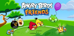 angry-birds-friends-trucchi-ios-android-facebook
