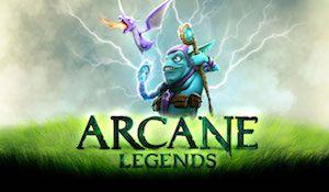 arcane-legends-trucchi-platino-oro-gratis-ios-android