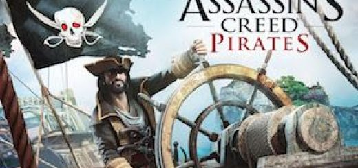 Assassin s Creed Pirates trucchi oro gratis infinito illimitato