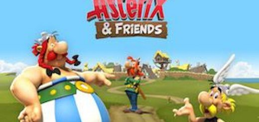 asterix-and-friends-trucchi-ios-android-ipa-apk-facebook