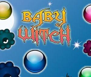 Trucchi Baby Witch – guida per monete gratis!