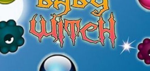 baby-witch-trucchi-ios-android-monete-infinite-illimitate