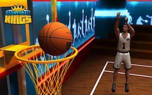 Trucchi Basketball Kings – MP e molto altro gratis!
